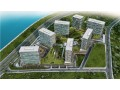 istanbul-seven-blue-residence-50-down-12-months-installments-small-11