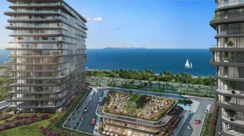 istanbul-seven-blue-residence-50-down-12-months-installments-big-10