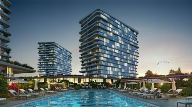 istanbul-seven-blue-residence-50-down-12-months-installments-big-8