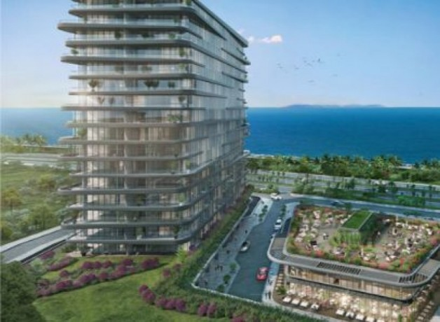 istanbul-seven-blue-residence-50-down-12-months-installments-big-5