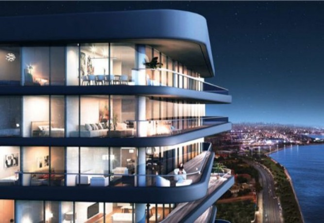 istanbul-seven-blue-residence-50-down-12-months-installments-big-2