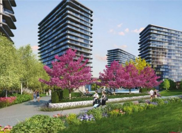istanbul-seven-blue-residence-50-down-12-months-installments-big-7