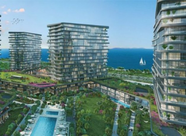 istanbul-seven-blue-residence-50-down-12-months-installments-big-6
