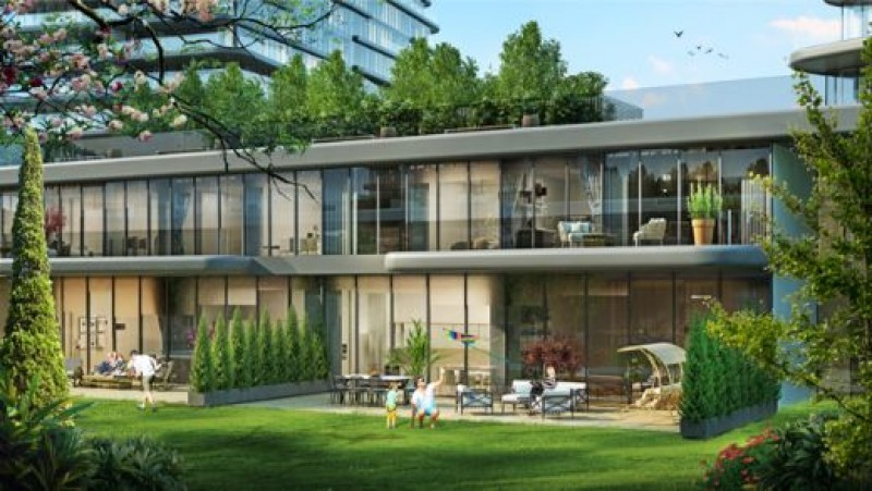 istanbul-seven-blue-residence-50-down-12-months-installments-big-13