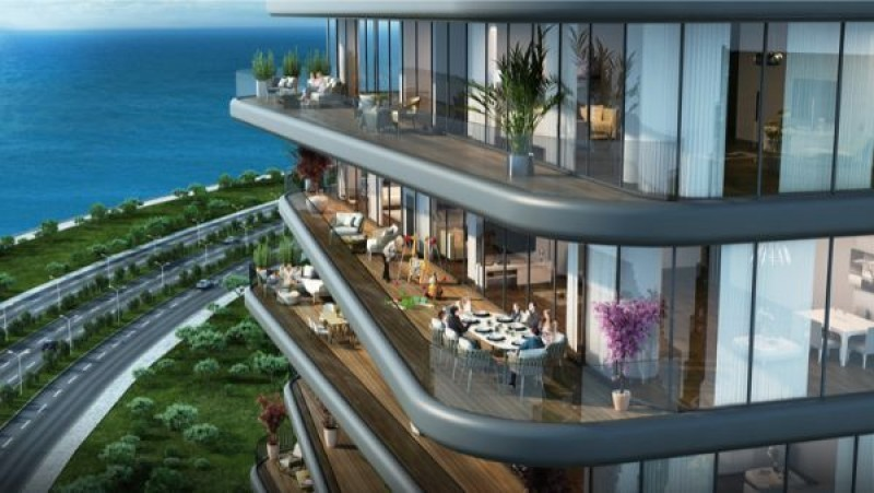 istanbul-seven-blue-residence-50-down-12-months-installments-big-14