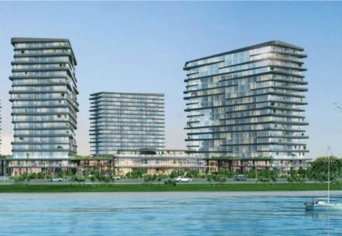 istanbul-seven-blue-residence-50-down-12-months-installments-big-0