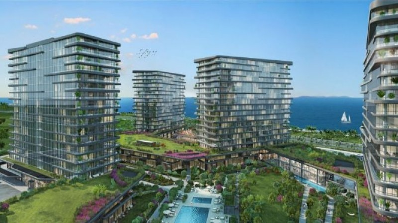 istanbul-seven-blue-residence-50-down-12-months-installments-big-9
