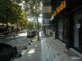 50150m2-rental-shop-on-year-street-small-5
