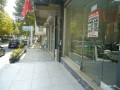 50150m2-rental-shop-on-year-street-small-7