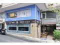 1-on-the-floor-a-6-meter-clear-storefront-workplace-small-7