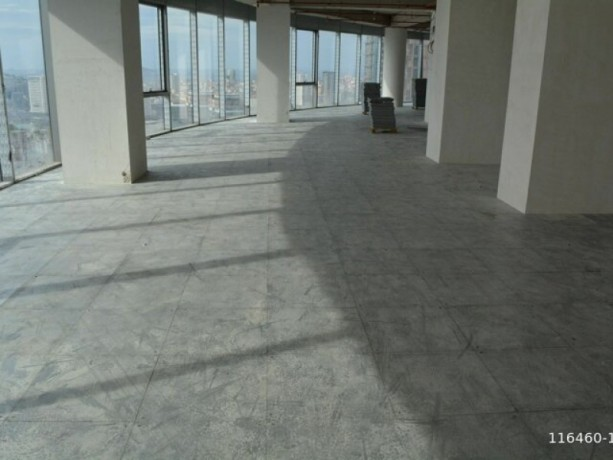 a-project-450-m2-rental-plaza-floor-with-sea-view-in-kurish-tower-big-4