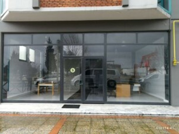 1400m2-residential-flat-foot-factory-for-rent-big-7