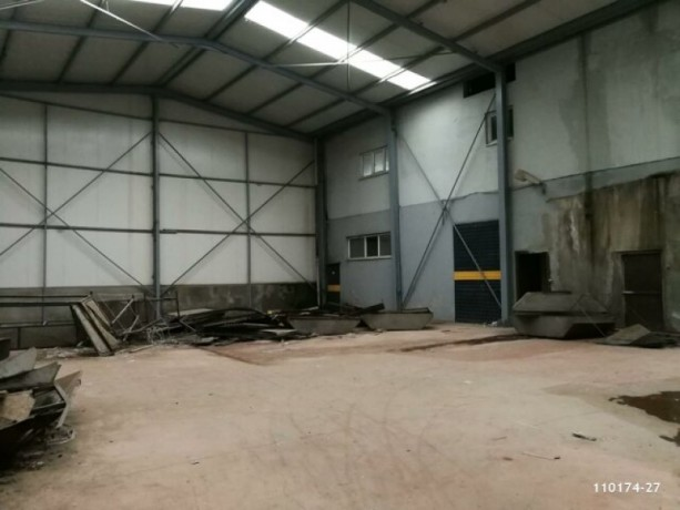 1400m2-residential-flat-foot-factory-for-rent-big-5