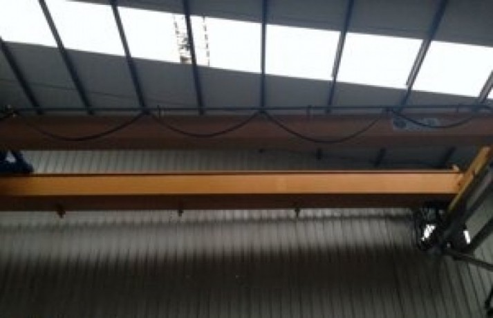 1400m2-residential-flat-foot-factory-for-rent-big-0