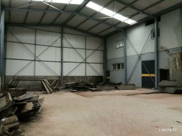 1400m2-residential-flat-foot-factory-for-rent-big-6