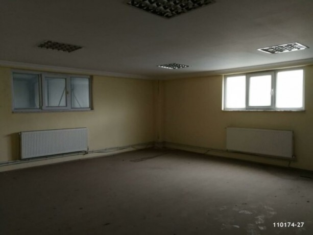 1400m2-residential-flat-foot-factory-for-rent-big-2
