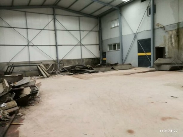 1400m2-residential-flat-foot-factory-for-rent-big-4