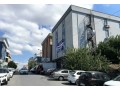 1570m2-rental-complete-detached-building-in-sharifali-commercial-area-small-3