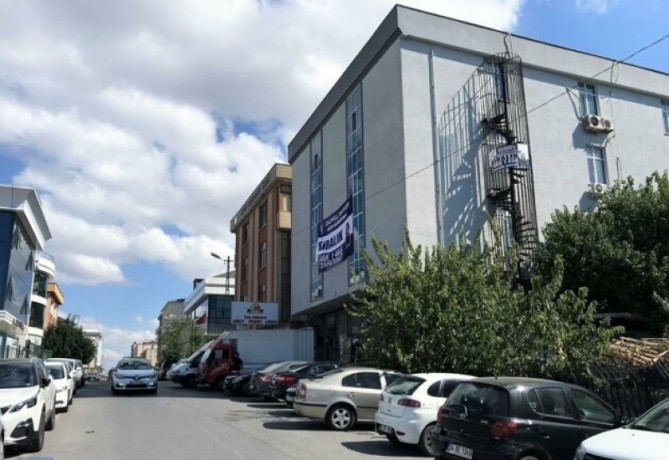 1570m2-rental-complete-detached-building-in-sharifali-commercial-area-big-3