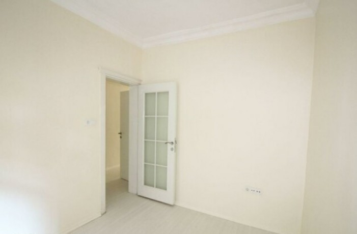 3-section-office-in-beyoglu-galatasaray-big-1