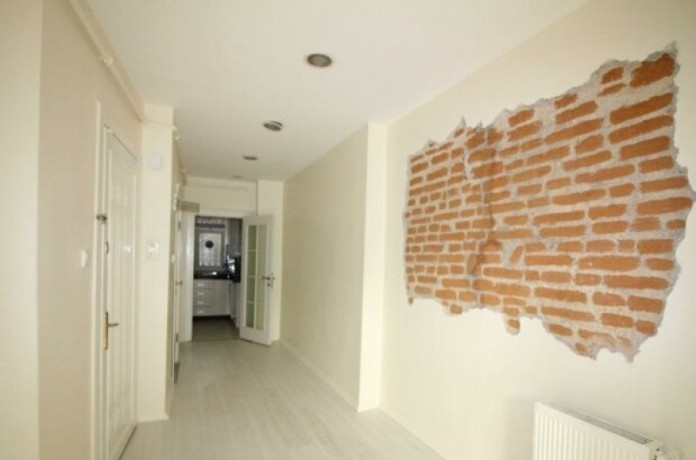 3-section-office-in-beyoglu-galatasaray-big-8