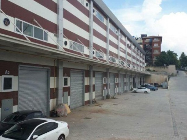 tuzlada-rent-303-m2-industrial-shop-warehouse-factory-big-5