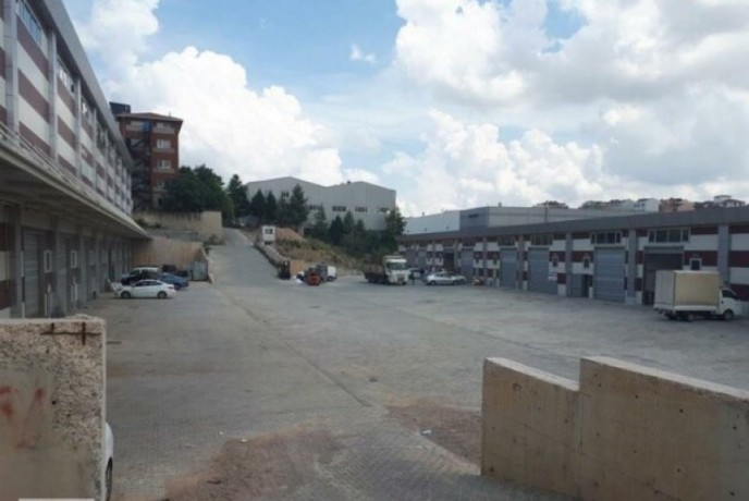 tuzlada-rent-303-m2-industrial-shop-warehouse-factory-big-1