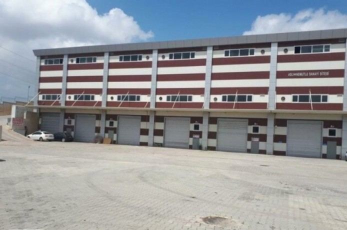 tuzlada-rent-303-m2-industrial-shop-warehouse-factory-big-4