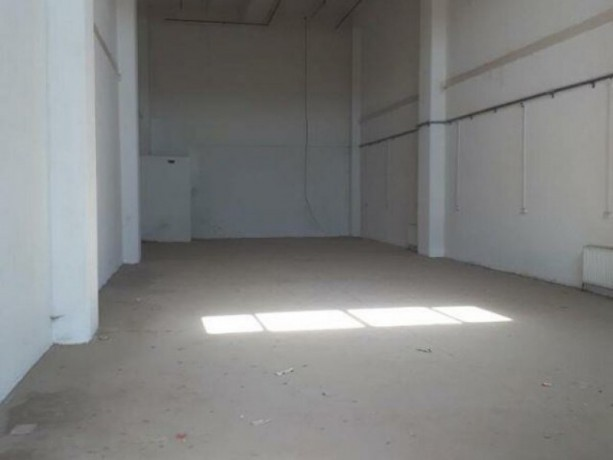tuzlada-rent-303-m2-industrial-shop-warehouse-factory-big-0