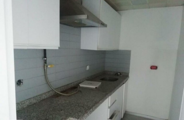 3-storey-commercial-building-with-270-m2-indoor-use-area-in-sariyer-center-big-2