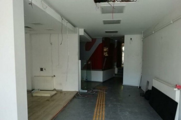3-storey-commercial-building-with-270-m2-indoor-use-area-in-sariyer-center-big-10