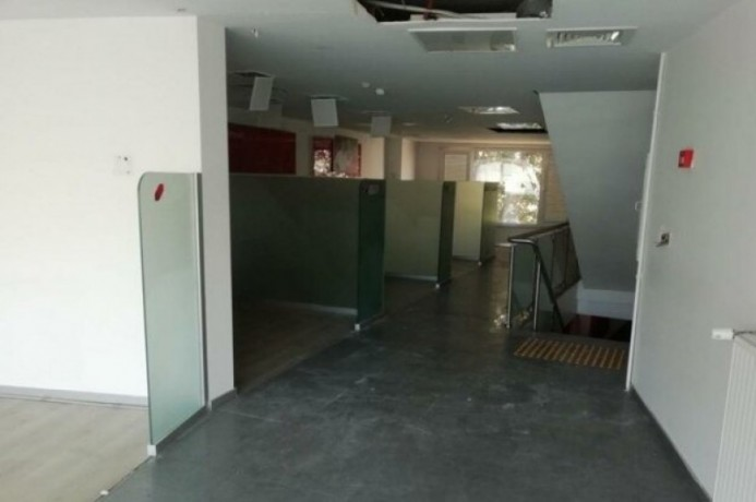 3-storey-commercial-building-with-270-m2-indoor-use-area-in-sariyer-center-big-11