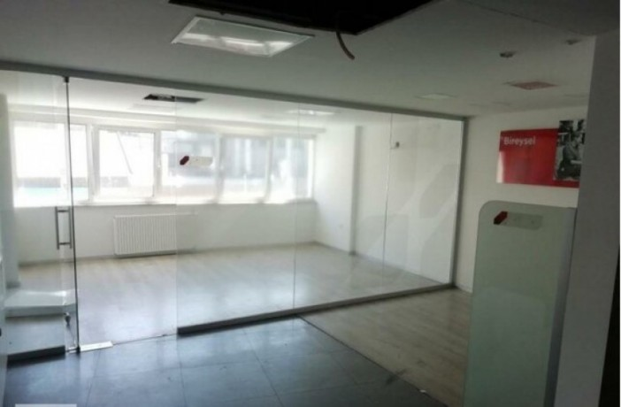 3-storey-commercial-building-with-270-m2-indoor-use-area-in-sariyer-center-big-3