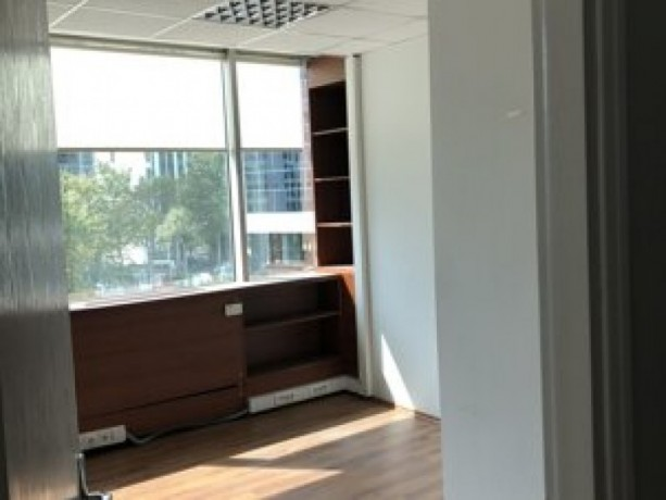 3-storey-commercial-building-with-270-m2-indoor-use-area-in-sariyer-center-big-1
