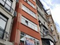 beyoglu-galatasaray-office-step-away-from-istiklal-stre-small-3
