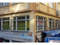 31-apartment-for-rent-small-5