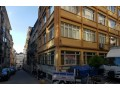 31-apartment-for-rent-small-6