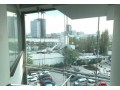 rent-1250-m2-open-office-small-8