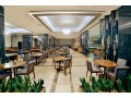 hawthorn-suites-by-wyndham-2-year-rent-guarantee-by-istanbul-airport-small-2