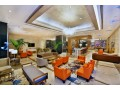 hawthorn-suites-by-wyndham-2-year-rent-guarantee-by-istanbul-airport-small-0