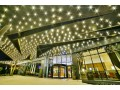 hawthorn-suites-by-wyndham-2-year-rent-guarantee-by-istanbul-airport-small-3