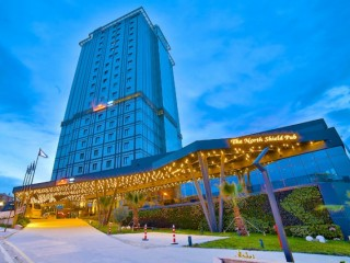 Hawthorn Suites by Wyndham 2 year rent guarantee by Istanbul Airport