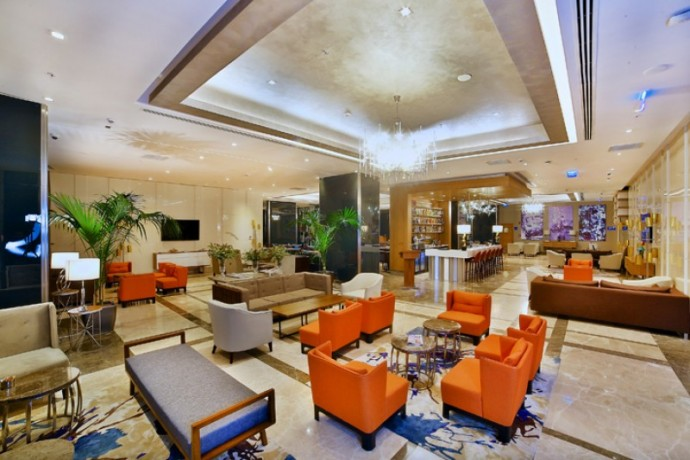 hawthorn-suites-by-wyndham-2-year-rent-guarantee-by-istanbul-airport-big-0