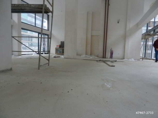 340-m2-office-for-rent-big-4