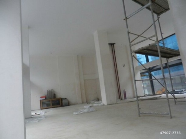 340-m2-office-for-rent-big-5