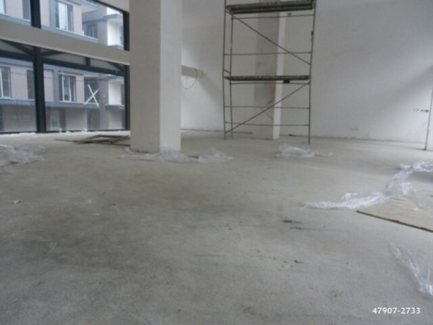 340-m2-office-for-rent-big-6