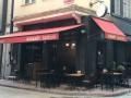 karakoy-is-also-adjacent-to-galataport-and-mujdat-gezen-art-center-small-8