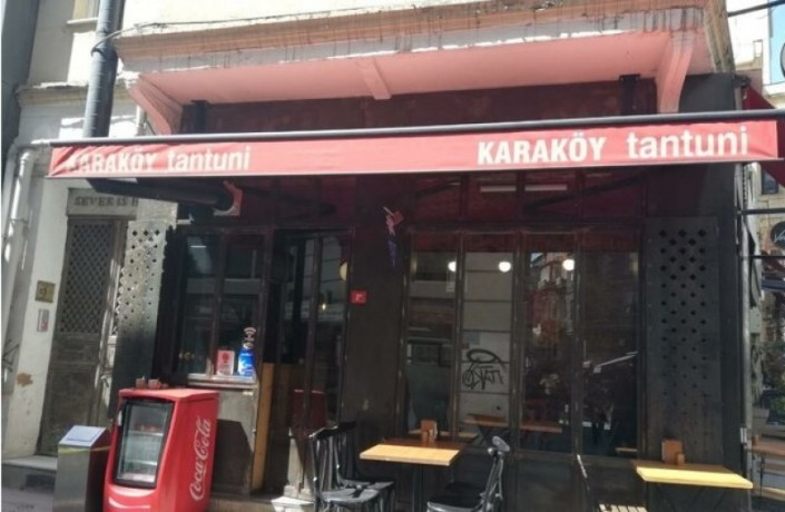 karakoy-is-also-adjacent-to-galataport-and-mujdat-gezen-art-center-big-9