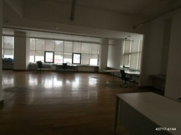 350m2-office-with-rent-decoration-on-plaza-floor-in-sisli-big-10