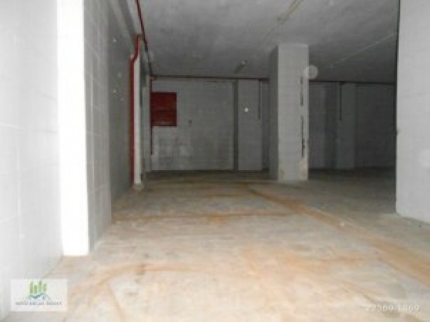 350m2-office-with-rent-decoration-on-plaza-floor-in-sisli-big-11